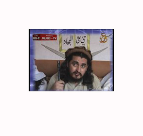Leader of Pakistani Taliban, Hakimullah Mehsud, Believed Killed, Appears on Video, Threatening Attacks in US Cities