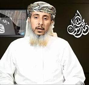 AQAP Official: We Are Responsible for the Attack on Charlie Hebdo