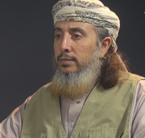 AQAP Spokesman Nasr Al-Ansi: Muslims Who Can Carry Out Attacks in the West Should Not