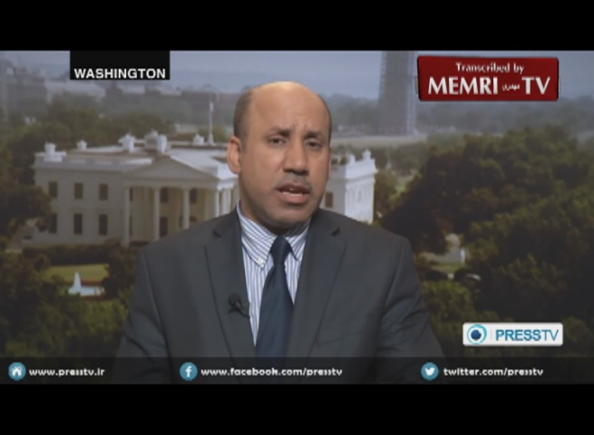 Saudi Researcher Ali Al-Ahmed: Rule of Saudi Royal Family May Come to an End following Yemen War