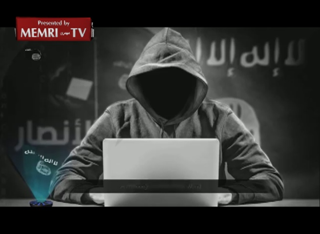 Pro-ISIS Hacking Group Threatens Imminent Cyber-Attack