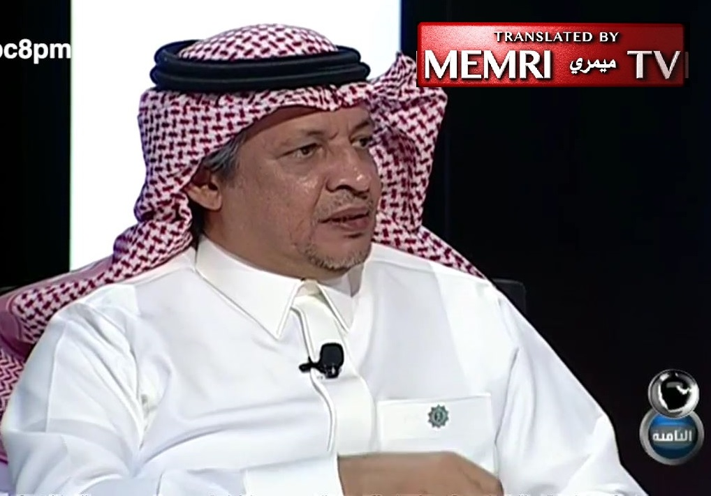 Saudi Deputy Economics Minister Al-Tuwaijri: Without Bold Reforms, We Would Have Gone Bankrupt in Three to Four Years