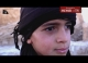 Extremely Graphic: ISIS Video Shows Kid Beheading Soldier in Homs, Syria