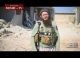 British Foreign Fighter Participates in a New Anti-ISIS Jabhat Al-Nusra Video