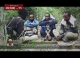 "Al-Shabab Al-Mujahideen Video Shows Release of Muslims Captured in ""Infidel Vehicle"" Ambushes, Calls on Muslims for Support"