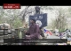 """Video by IS West Africa Province, Previously """"Boko Haram,"""" Documents Attack on Nigerian Army. Warning: Extremely Graphic"""