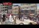 Footage: Al-Qaeda Affiliated Group Flogs People Accused of Drinking Alcohol in Al-Mukalla, Yemen