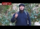 In New Video, ISIS Threatens to Blow Up White House, Carry Out More Attacks in France