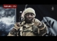 ISIS in New Video: US Soldiers Scarred by Their Defeats in Iraq and Afghanistan