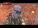 British Jihadi Fighter Talks about His Motivation to Come to Syria and His Life There