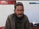 Kamandar Bakhtiar, Defector from ISIS-Khorasan: I Witnessed Beheadings and the Raping of Homosexuals