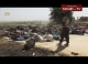 ISIS Video Documents Massacres of Hundreds of Iraqi Soldiers