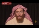 Al-Qaeda Spokesman on the 13th Anniversary of 9/11: America and Its Allies Are on their Way to the abyss