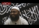 ISIS Sympathizers in the West - British Islamist Abu Sayfullah: Only ISIS Will Help Palestinians, All Muslims Believe in Jihad against the Infidels