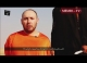 ISIS Execution of U.S. Journalist Steven Sotloff - Warning: Graphic Images