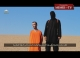 ISIS Execution of British Aid Worker David Haines - Warning: Graphic Images