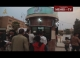 """ISIS Opens """"Media Point"""" Information Booth in Mayadeen, Syria"""