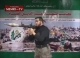Al-Aqsa TV Reporter Killed in Gaza War Turns Out to Be Hamas Fighter