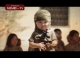 Report on ISIS Fighters from Kazakhstan Shows Children Training with Weapons