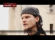 Canadian ISIS Fighter Abu Anwar Al-Canadi Calls to Carry Out Attacks on Canadian Soil