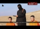 ISIS Threatens to Execute Japanese Hostages; Demands $200 Million Ransom