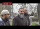 British Islamists in Response to Theresa May: She and Cameron Can Go to Hell; We Will Be Happy If They Deport Us to Syria