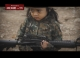 ISIS Video Aims at Recruiting Uyghurs
