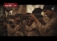 "ISIS Video, Titled ""A Story of a Call to Arms"": Young Man from Al-Raqqah Turns to Jihad after Witnessing Horrors of War"