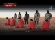 """ISIS Video Shows Execution of Five British """"Spies"""": Cameron, We Will Invade Britain, Instate Shari'a Law -Warning: Graphic Images"""