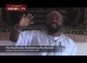Pro-ISIS Jamaican Sheikh Abdullah Al-Faisal: We Must Adopt the Bullet, Not the Ballot; All Homosexuals Must Be Killed