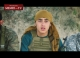 Jaish Al-Fath Recruitment Video Appeals to Western Muslims: We Need Doctors and Fighters in Syria